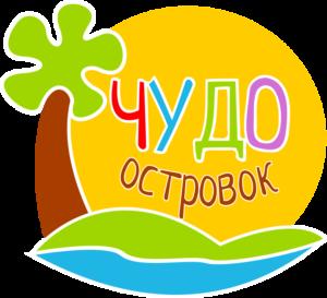 Детский развивающий центр метро Девяткино