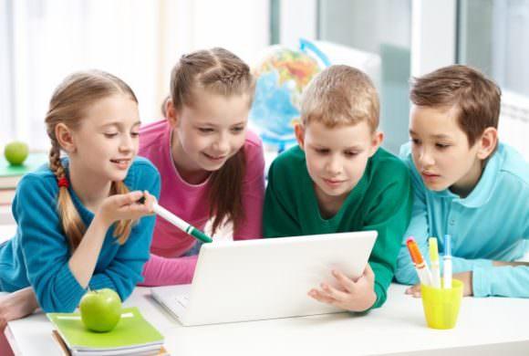 19 января в 19:00 подготовка к школе!