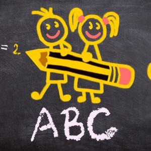 Логопед, подготовка к школе, английский язык