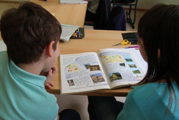 Подготовка к школе для детей 6-7 лет!